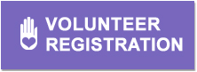 Volunteer Registration Link